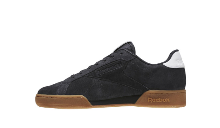 Reebok NPC UK II EL