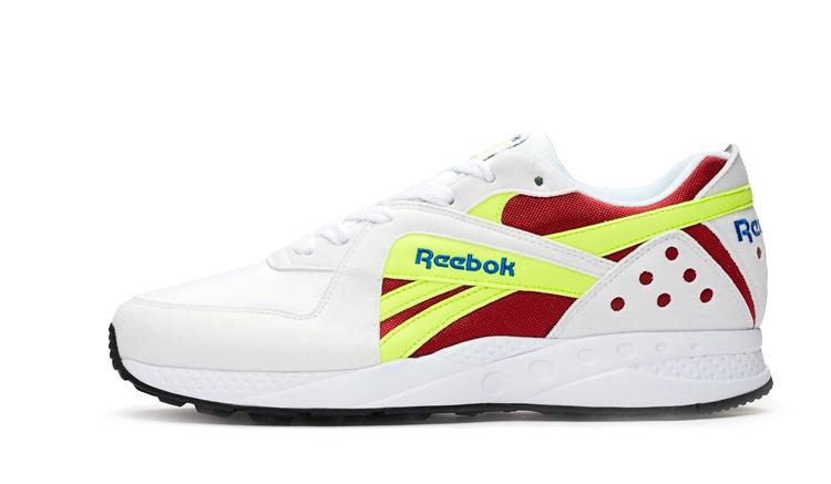 reebok-pyro-Dv4849
