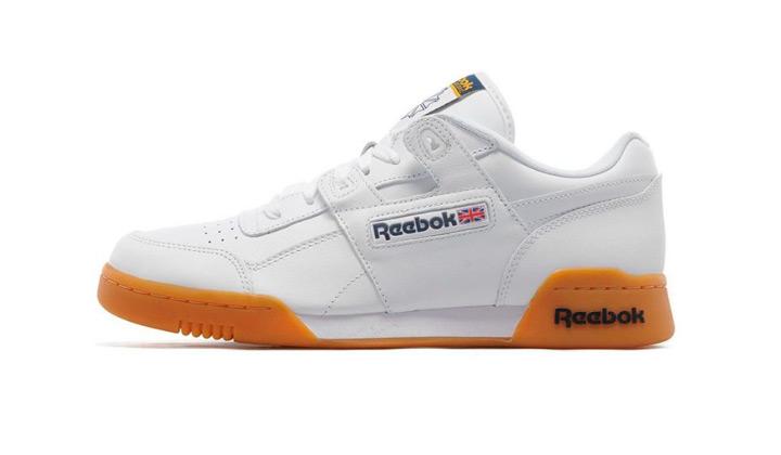reebok-workout-low