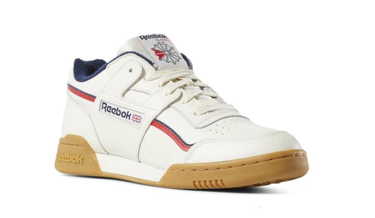 reebok-workout-plus-suela-gum