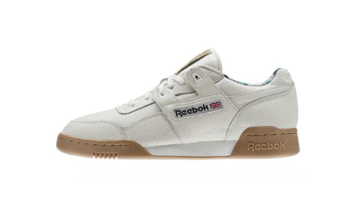 reebok-workout-top-10-zapatillas-menos-de-100-euros