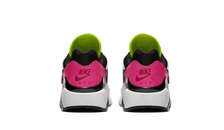 release-info-nike-air-max-180-freedom-bv7487-001