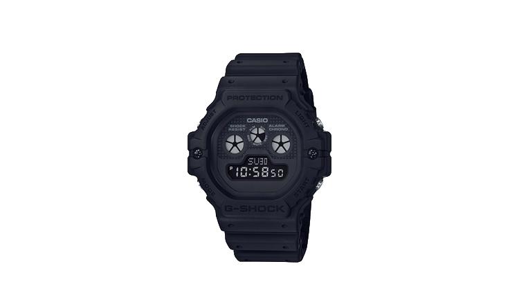reloj-g-shock-dw-5900bb