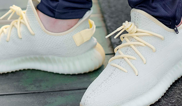 restock-adidas-yeezy-boost-350-v2-butter-804276