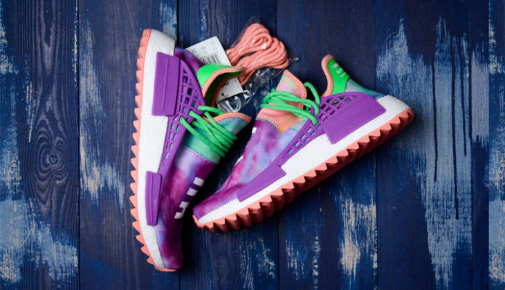 restock-pharrell-williams-x-adidas-nmd-hu