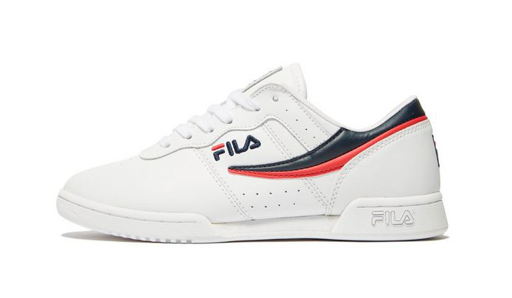 retro-sneakers-fila-og-fitness