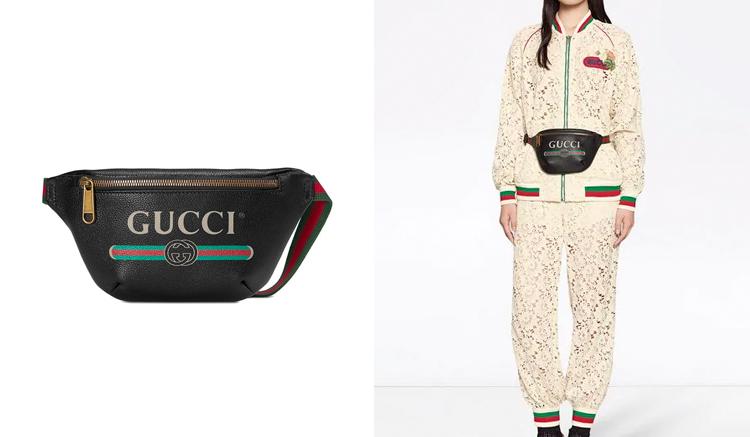 riñonera-gucci-small-belt-bag