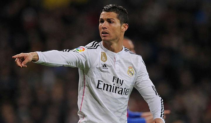 En breve se estrena el Documental de Ronaldo