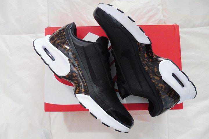 nike air max jewell lux sneaker rotation matildaedge
