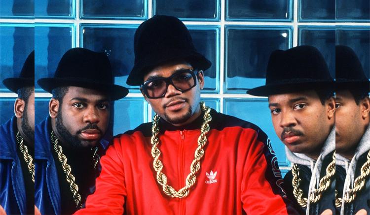 ba456b06e1b6e ... sólo por su nueva ola de rap proveniente de Queens