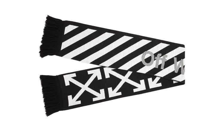 scarves-off-white-arrow-scarf