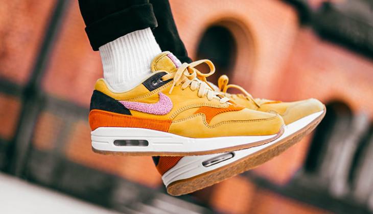 segundas-rebajas-en-streetwear-sneakers-