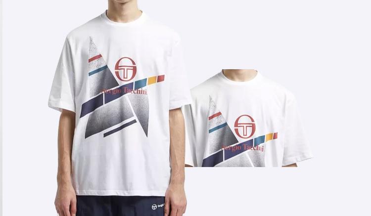 sergio-tacchini-pat-blanco-t-shirt-125114