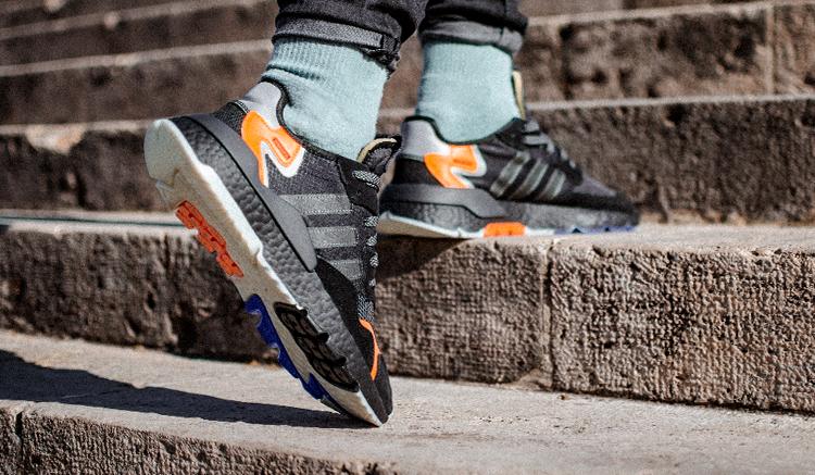 shooting-adidas-nite-jogger-cg7088