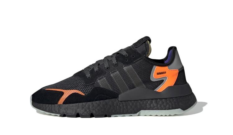 shopping-adidas-nite-jogger-boost-CG7088-negras