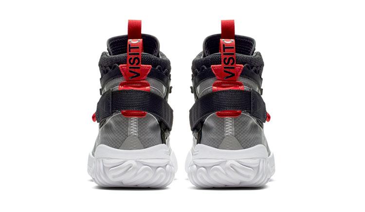 shopping-jordan-apex-utility-BQ7147-006