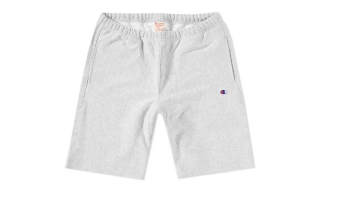shorts-champion