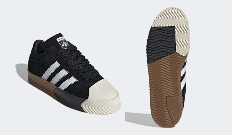 skate-super-star-adidas-origianlsnegra--colecction-by-aw-ball-F35295_01