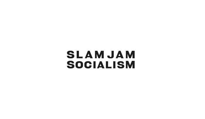 slam-jam-socialism