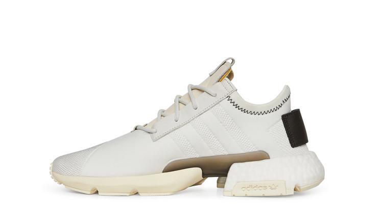 slam-jam-x-adidas-pod-s3-BB9484