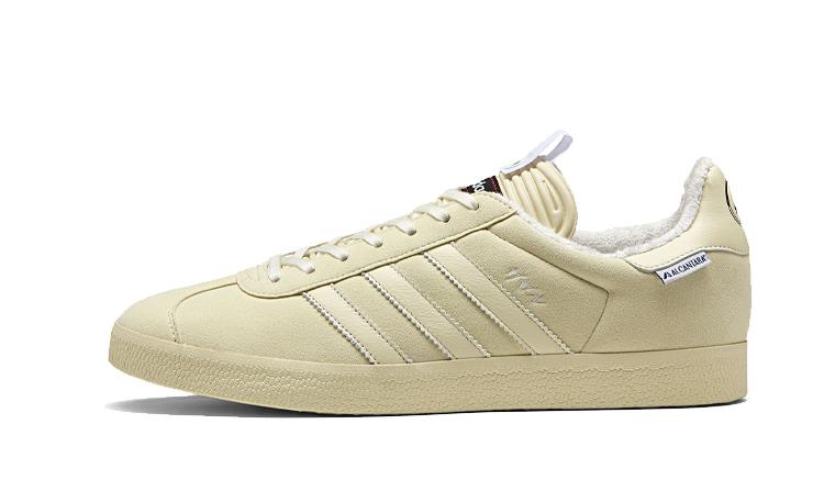 slam-jam-x-united-arrows-sneakers-exchange-gazelle-BB6448