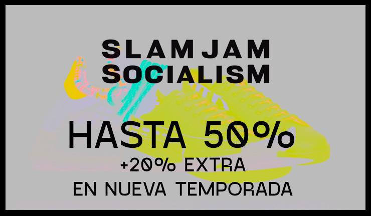slamjam-socialism-rebajas-enero