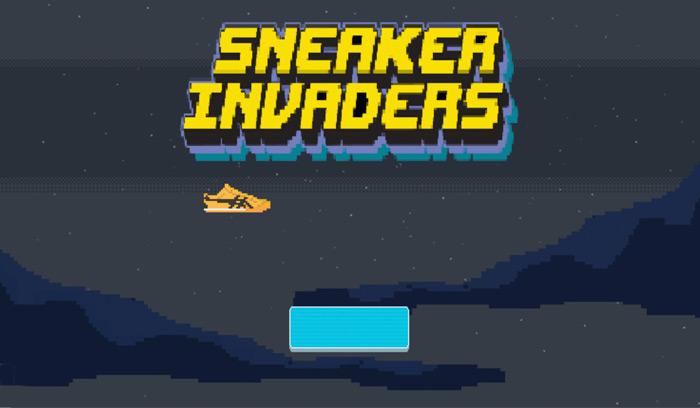 sneaker-invaders