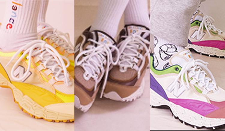 sneaker-paperboy-paris-new-balance-801
