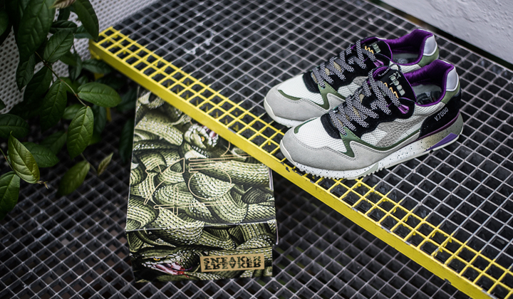 aaf16efbb1 sneaker freaker x diadora v7000 taipan b.  sneaker freaker x diadora v7000 taipan c.  sneaker freaker x diadora v7000 taipan e