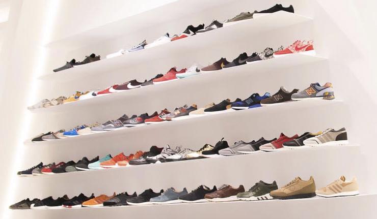sneakerone-rebajas