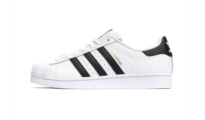 sneakers-codigo-descuento-de-C77124-adidas-superstar