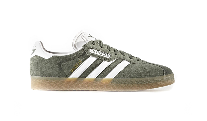 sneakers-codigo-descuento-de-adidas-gazelle-BY9778