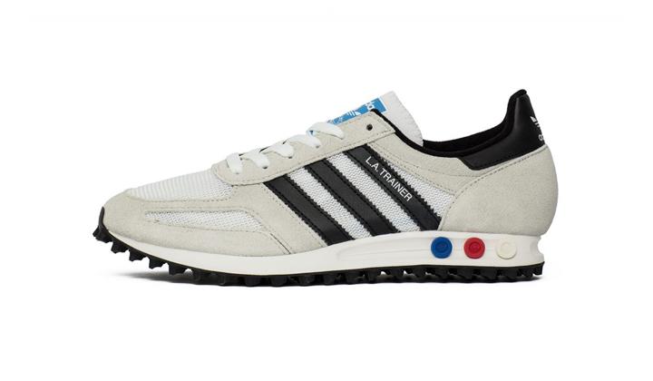sneakers-codigo-descuento-de-adidas-la-trainer-BY9322