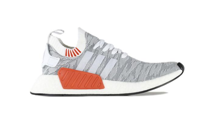 sneakers-codigo-descuento-de-adidas-nmd-BY9410