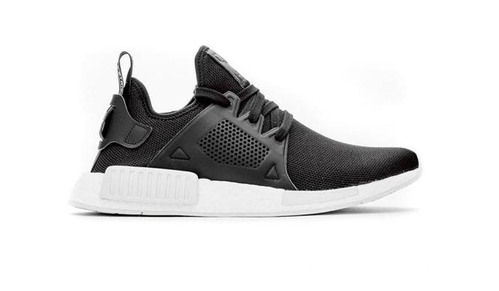 sneakers-codigo-descuento-de-adidas-nmd-BY9921