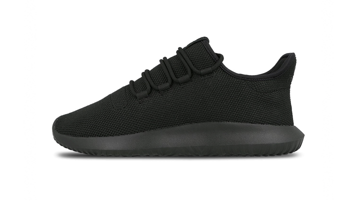 sneakers-codigo-descuento-de-adidas-tubular-shadow