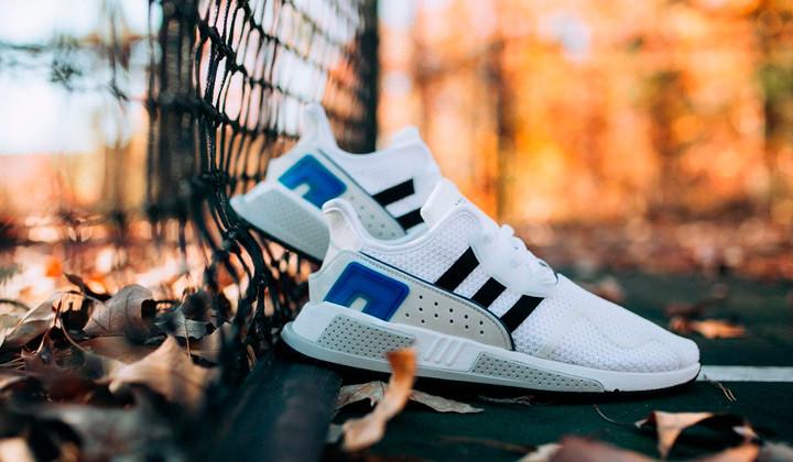 sneakers-con-descuento