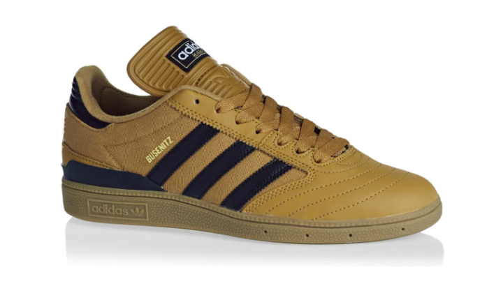 sneakers-con-descuento-adidas-busenitz-brown