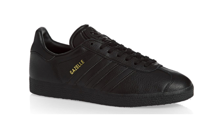 sneakers-con-descuento-adidas-gazelle-triple-black
