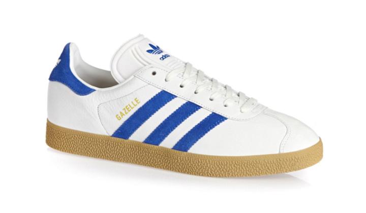 sneakers-con-descuento-adidas-gazelle-white-gum-blue