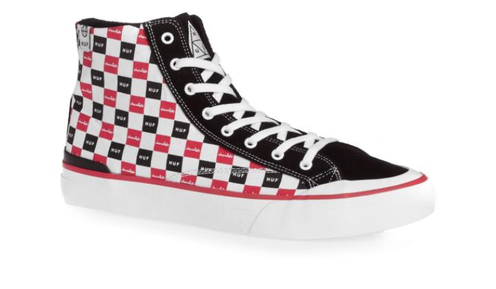 sneakers-con-descuento-huf-high-top