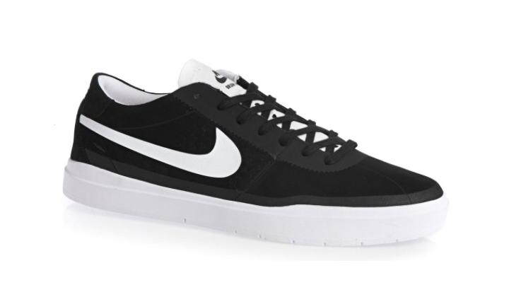 sneakers-con-descuento-nike-sb-bruin