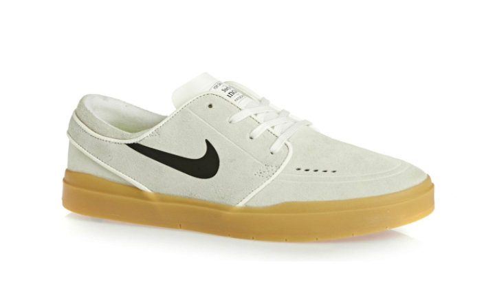 sneakers-con-descuento-nike-sb-janoski
