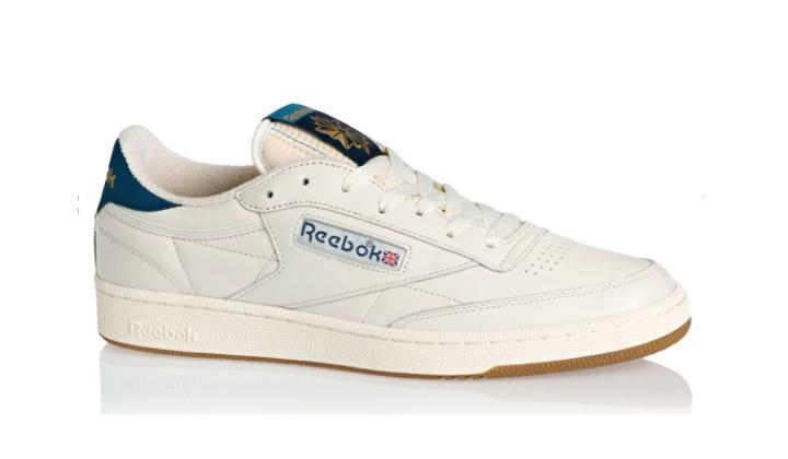 sneakers-con-descuento-reebok-classic-c-85-gum
