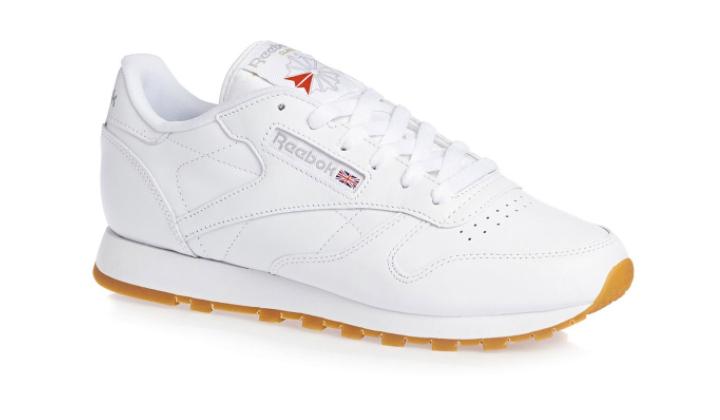 sneakers-con-descuento-reebok-classic-leather-white