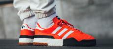 Top 25 Sneakers con descuento de las Rebajas!
