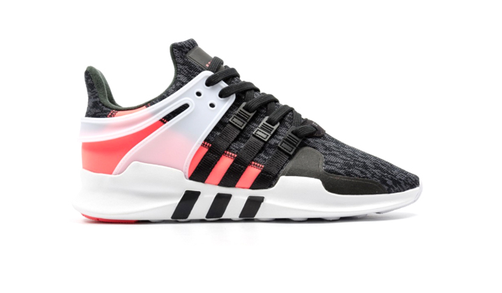 sneakers-descuento-adidas-eqt-support-adv-turbo-red