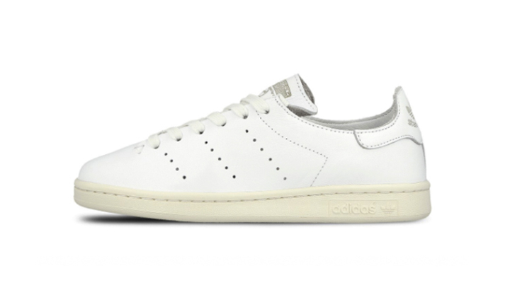 sneakers-descuento-adidas-stan-smith-leather-sock