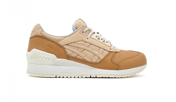 sneakers-descuento-asics-gel-respector-veg-tan