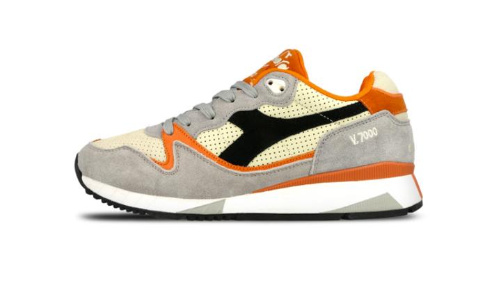 sneakers-descuento-diadora-v7000